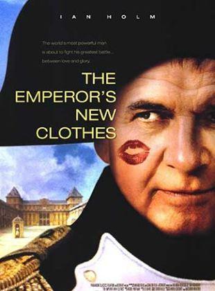 As Novas Roupas do Imperador