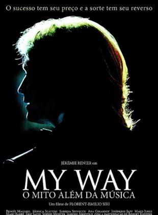 My Way, o Mito Além da Música