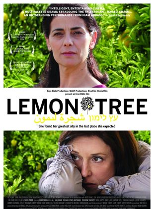Etz Limon