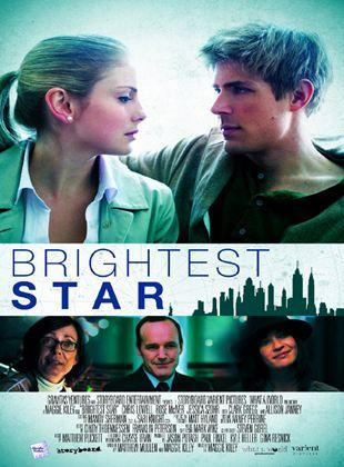 Brightest Star