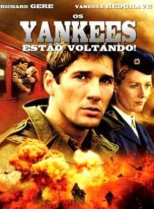 Os Yankees Estão Voltando!