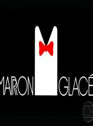 Marron Glacé