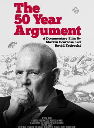 O Argumento de 50 Anos