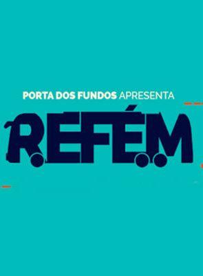 Refém
