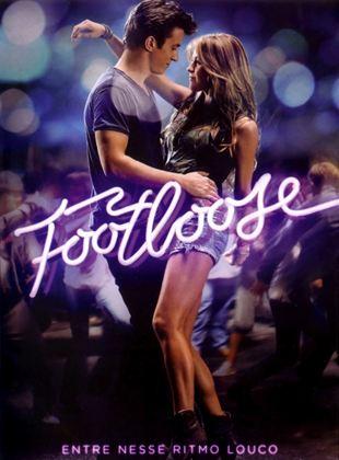 Footloose VOD