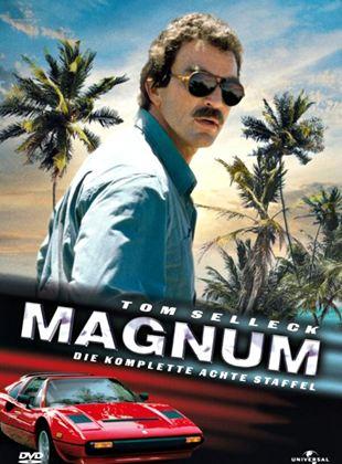 Magnum, P.I. (1980)