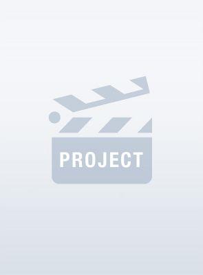 Videosyncrazy