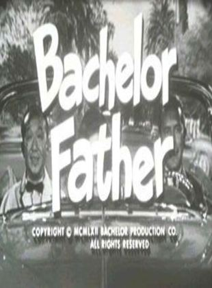 Bachelor Father (U.S)