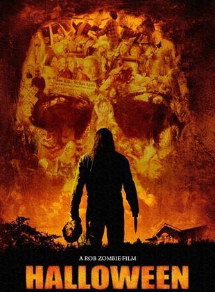 Halloween O Inicio Filme 2007 Adorocinema