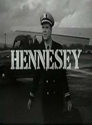 Hennesey
