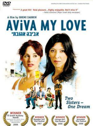 Aviva, Meu Amor