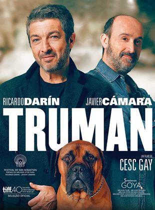 Truman VOD