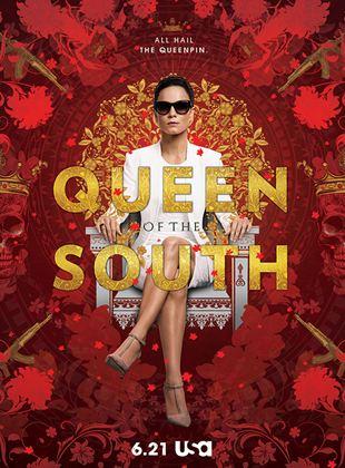 A Rainha do Sul