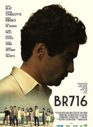 BR 716
