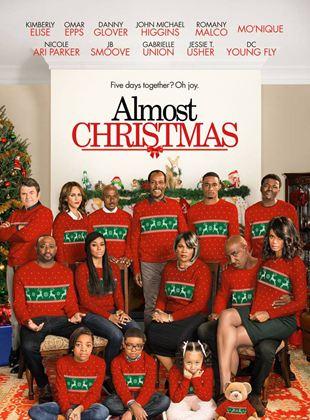 Um Natal Quase Perfeito