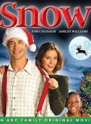 Um Amor de Natal