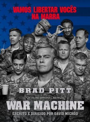 War Machine