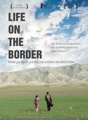 A Vida na Fronteira