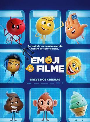 Emoji: O Filme