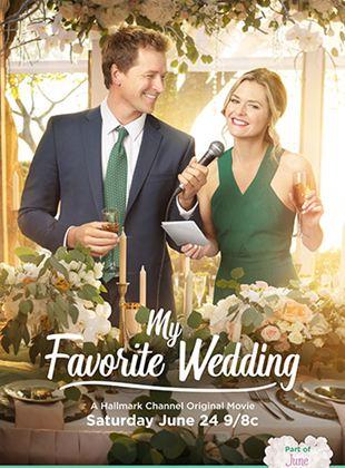 O Casamento da Minha Melhor Amiga