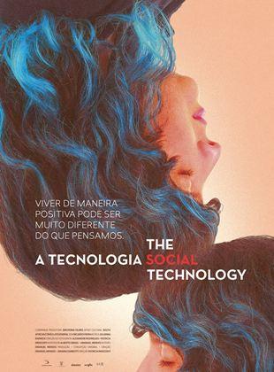 A Tecnologia Social