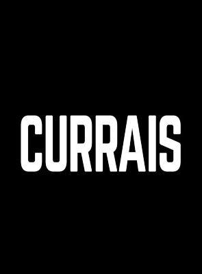 Currais