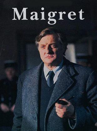 Maigret