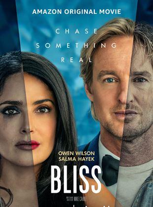 Bliss: Em Busca da Felicidade