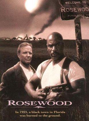 O Massacre de Rosewood