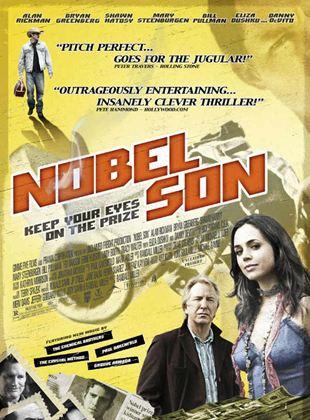 Filho do Nobel