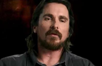 Paul King: Entrevista no sobre o filme Êxodo: Deuses e Reis - AdoroCinema - 214998