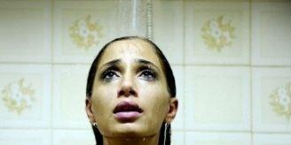 Festival do Rio 2011 - Cineasta Beto Brant quer ampliar seu público