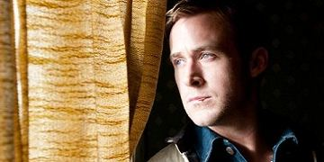 As dez faces de Ryan Gosling