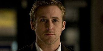 Revista elege Ryan Gosling o mais cool do ano