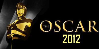 Conheça os indicados ao Oscar 2012