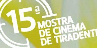 Começa a Mostra de Cinema de Tiradentes