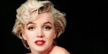Sete Filmes com Marilyn