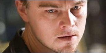 Sexo, drogas e Leonardo DiCaprio nu no filme de Martin Scorsese