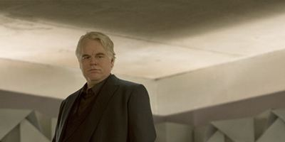 Enquete da semana: Jogos Vorazes - Em Chamas é o melhor filme do ator Philip Seymour Hoffman