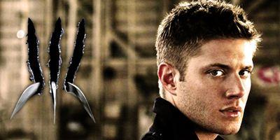 Enquete da Semana: Jensen Ackles é o favorito dos leitores para substituir Hugh Jackman como Wolverine