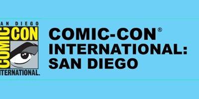 Enquete da Semana: Qual é o painel mais aguardado da Comic-Con 2014?