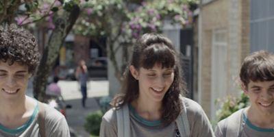 Enquete da Semana: Hoje Eu Quero Voltar Sozinho é o favorito do público para representar o Brasil no Oscar