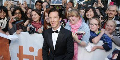 Toronto 2014: The Imitation Game, com Benedict Cumberbatch, é escolhido o melhor filme