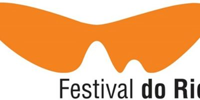 Festival do Rio 2014 divulga lista de filmes confirmados!