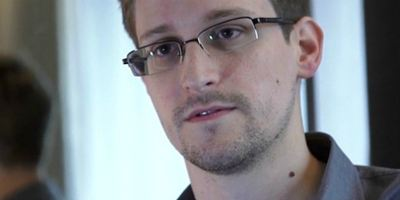Festival de Nova York quebra tabu histórico e anuncia polêmico documentário sobre Edward Snowden
