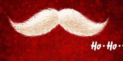 cinema deseja feliz Natal aos leitores!