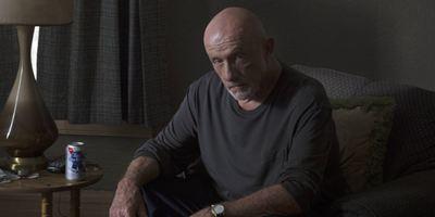 Better Call Saul - S01E05: Trama de Mike começa a ganhar forma