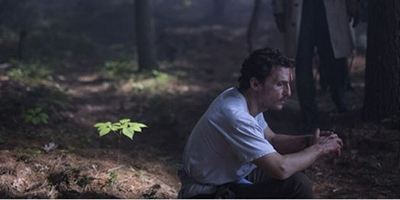 Festival de Cannes 2015: The Sea of Trees, com Matthew McConaughey e Naomi Watts, é vaiado após sessão