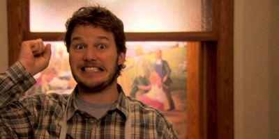 Antes da fama: 10 papéis de Chris Pratt dos quais você talvez não se lembre