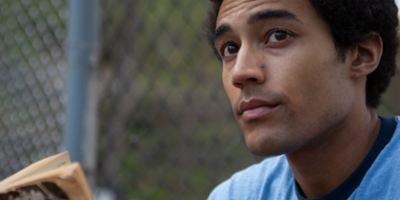 Festival de Toronto 2016: Barry, cinebiografia que retrata Barack Obama na universidade, é comprada pela Netflix